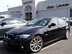 2009 BMW 3 Series 328 i i in Thornhill, Ontario