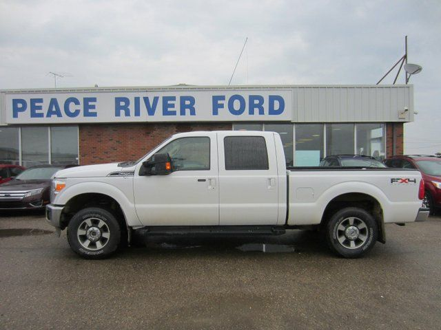 Peace River Used Cars For Sale