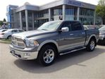 2009 Dodge RAM 1500 Laramie in Winnipeg, Manitoba