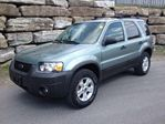 2006 Ford Escape XLT in Kemptville, Ontario