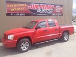 2006 Dodge Dakota ST in Kemptville, Ontario