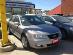 2008 Hyundai Sonata GL in North Bay, Ontario