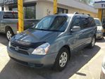 2008 Kia Sedona LX in North Bay, Ontario
