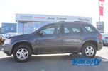 2007 Pontiac Torrent - in Calgary, Alberta