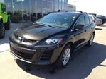 2011 Mazda CX-7 GS in Sherwood Park, Alberta