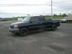 2005 GMC Sierra 1500  SL EXT CAB-4X4-8 FT BOX-NEW TIRES-W/SNOW PLOW!  in Ottawa, Ontario