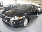 2008 Honda Civic DX in Toronto, Ontario
