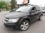 2010 Dodge Journey R/T in London, Ontario