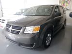 2010 Dodge Grand Caravan SE in Toronto, Ontario