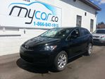 2009 Mazda CX-7 GS in Richmond, Ontario