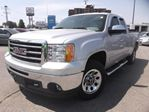 2012 GMC Sierra 1500 SL Nevada Edition in Chatham, Ontario