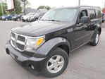 2008 Dodge Nitro SE in London, Ontario