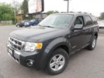 2008 Ford Escape Hybrid in London, Ontario