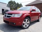 2009 Dodge Journey SXT in Mississauga, Ontario