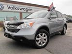 2008 Honda CR-V EX-L in Barrie, Ontario