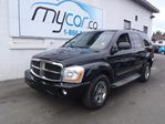 2004 Dodge Durango Limited in Richmond, Ontario