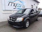 2013 Dodge Grand Caravan SE in Richmond, Ontario