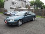 1998 Chevrolet Malibu AS TRADED in Ottawa, Ontario