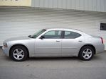 2009 Dodge Charger           in Sudbury, Ontario