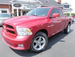 2010 Dodge RAM 1500 SLT in Paris, Ontario