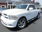 2011 Dodge RAM 1500 Sport in Paris, Ontario