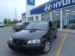 2006 Hyundai Elantra GT in Peterborough, Ontario