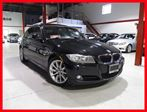 2010 BMW 3 Series 328i NAVIGATION / SPORT / 6 SPEED  in Woodbridge, Ontario