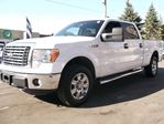 2011 Ford F-150 XLT/XTR - 4X4 - POWER WINDOWS/POWER DOOR LOCKS in Ottawa, Ontario
