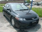 2008 Honda Civic DX-G in Oshawa, Ontario