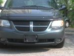 2002 Dodge Grand Caravan Sport/Quads/Cert/E-Test Incl in Oshawa, Ontario
