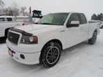 2008 Ford F-150 XL in Bradford, Ontario