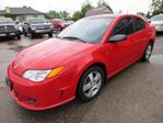 2007 Saturn ION SPORTY XST 4 PASSENGER in Bradford, Ontario