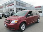 2010 Dodge Grand Caravan SE in London, Ontario