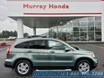 2011 Honda CR-V EX-L in Chilliwack, British Columbia