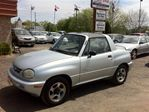 1998 Suzuki X-90 BEST SELECTION OF VEHICLES UNDER $9995 in Wellesley, Ontario