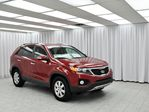 2013 Kia Sorento SUV in Dartmouth, Nova Scotia