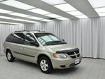 2005 Dodge Grand Caravan 7-PASS STOW N GO MINIVAN in Dartmouth, Nova Scotia