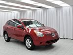 2009 Nissan Rogue S SUV in Dartmouth, Nova Scotia