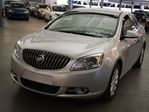 2012 Buick Verano Base in Laval, Quebec
