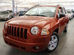 2008 Jeep Compass Sport/North in Laval, Quebec