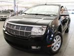 2010 Lincoln MKX Base in Laval, Quebec