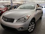2010 Infiniti EX35 Luxury in Laval, Quebec