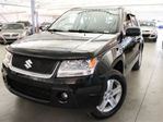 2008 Suzuki Grand Vitara JLX-L in Laval, Quebec