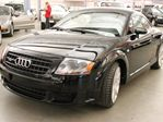 2005 Audi TT 3.2L in Laval, Quebec