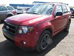 2011 Ford Escape XLT Automatic 4dr 4x4 in Okotoks, Alberta