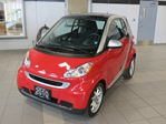 2010 Smart Fortwo           in Kelowna, British Columbia