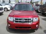 2012 Ford Escape XLT 4dr 4x4 in Calgary, Alberta