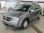 2009 Dodge Journey SXT in Kelowna, British Columbia
