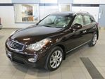 2009 Infiniti EX35 Journey Premium AWD in Kelowna, British Columbia