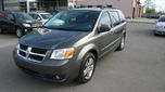 2010 Dodge Grand Caravan SXT in Oakville, Ontario